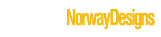 NorwayDesigns