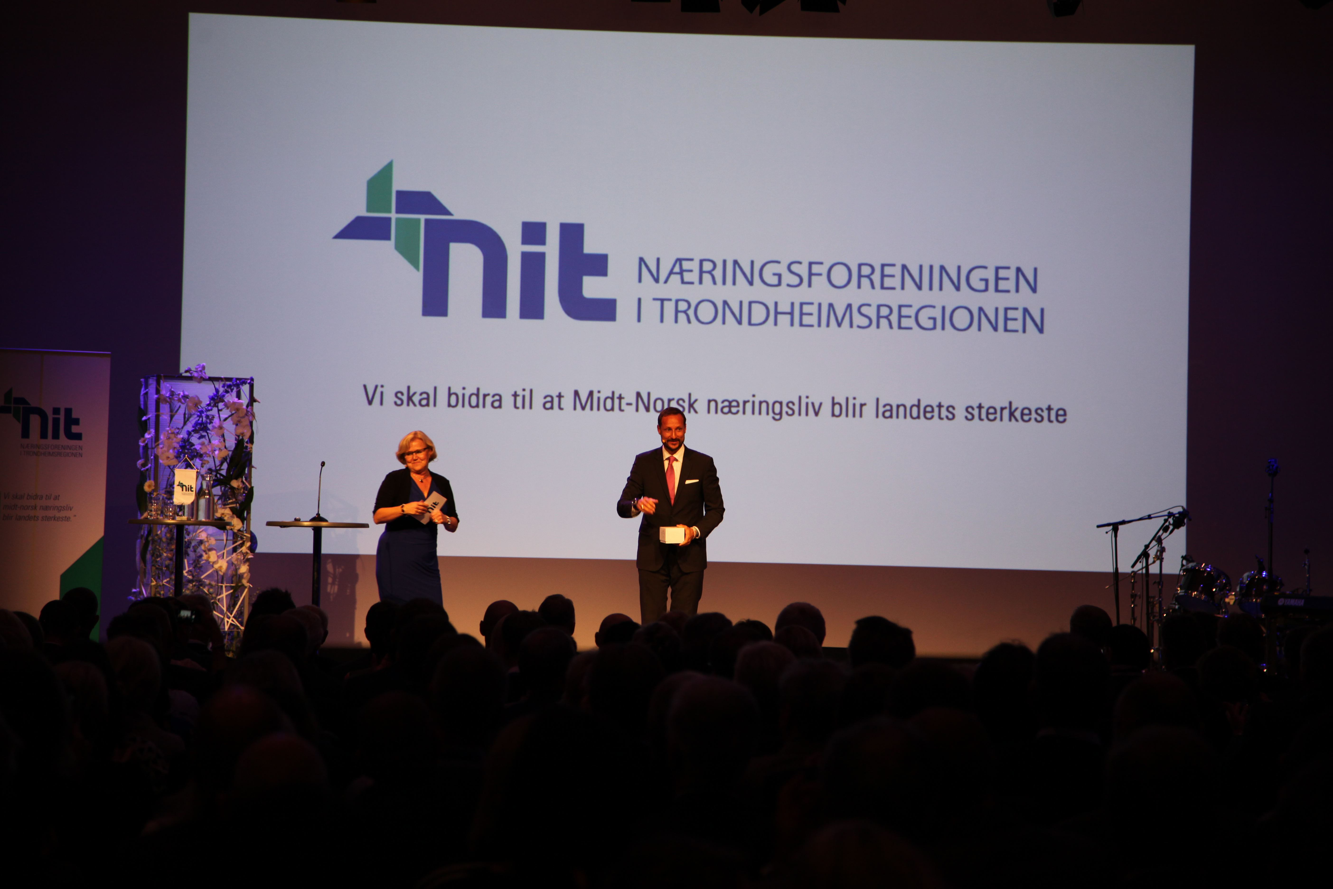 norske beste eventyr fra telemark